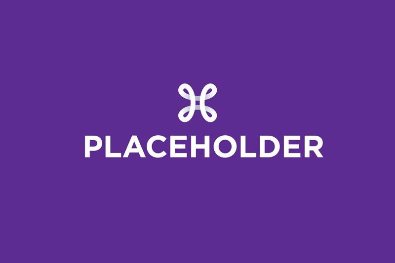 placeholder proximus