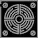 icon ventilation