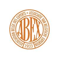 logo abex